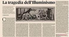 illuminismo e rivoluzione francese materialismo storico le origini illuministiche della