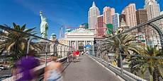new york new york hotel casino travelzoo
