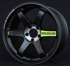 group buy volk racing wheels for 10th honda civic type r