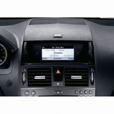 mercedes navi update mercedes ntg4 w204 comand aps sat nav update disc dvd