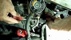 small engine repair training 1999 chevrolet venture spare parts catalogs radiator coolant level sensor replacement doovi