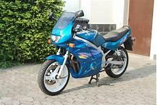Five Suzuki by Suzuki Gs 500 E 1995 17 000 Km Biete