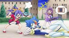 Yu Gi Oh Malvorlagen X Reader Yu Gi Oh X Child Reader Yuri X Child Reader Anime