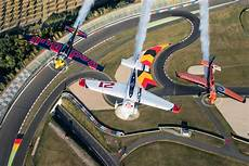 Bull Air Race Lausitzring 2017 - bull air race 2016 lausitzring germany preview