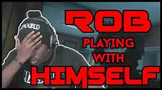 rainbow six siege multiplayer gameplay rob stop playing