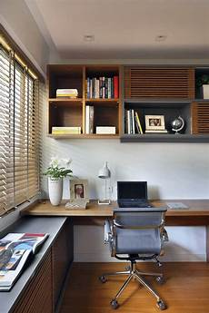 diy home office furniture modish do it yourself home office design exclusive on omah