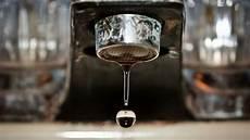 calcare rubinetto rubinetto calcare1 mammeoggi it
