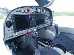 коммерческий пилот обучение москва