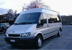 location de car sans chauffeur location minibus avec ou sans chauffeur casablanca