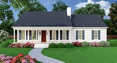 plan 73150 in 2020 ranch house plans country plan 62099v split bedroom country ranch in 2020