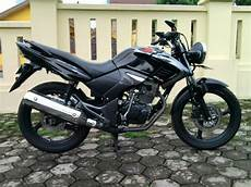 Modifikasi Revo 2007 by Jual Honda Tiger Revo 2007 Cw Hitam Cis Auto Media