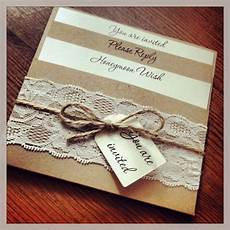rustic diy wedding invitation kits sunshinebizsolutions com