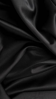 Iphone Wallpaper True Black by 17 Best Images About Iphone Wallpapers 3 On