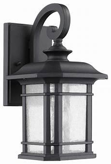 franklin transitional 1 light black outdoor wall sconce traditional outdoor wall lights and
