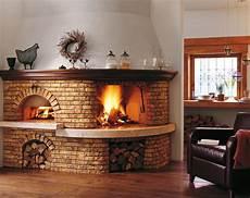 camini e forni a legna camini a legna da cottura il caminetto