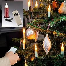 weihnachtsbaumbeleuchtung led led weihnachtsbaumbeleuchtung promondo