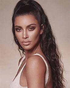 Kim Kardashian Kim Kardashian Family Husband Kids Parents Siblings