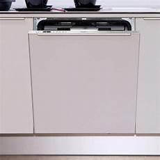 Lave Vaisselle Encastrable L 59 4 Cm Whirlpool Wio3t123pef