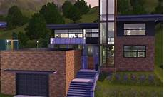 cool house plans for sims 3 22 pictures house layouts for sims 3 home plans blueprints