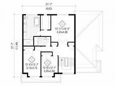 plan 072h 0259 the house 2nd floor plan 072h 0159 how to plan floor plans
