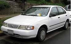 how petrol cars work 1997 nissan sentra on board diagnostic system 1990 nissan sentra se 2dr hatchback 1 6l manual