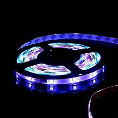 led stripe 5m aliexpress com buy 5m led strip smart auto changeable