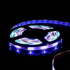 led stripe 5m aliexpress com buy 5m led strip smart auto changeable