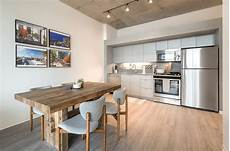 Apartments Chicago Friendly by The 8 Best Pet Friendly Apartments For Rent In Chicago