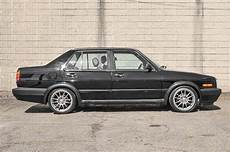 how make cars 1991 volkswagen jetta parking system 1991 volkswagen jetta 1 8 turbo 5 speed for sale photos technical specifications description