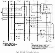 Alarm Schematic Diagram Wiring Diagram Database