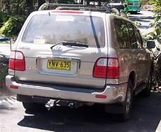 automotive service manuals 1998 lexus lx transmission control 1998 lexus lx 4 door wagon