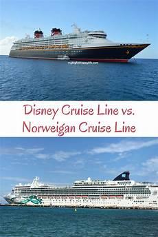 disney cruise line cruise line my big fat happy life