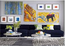 Home Decor Ideas On by 25 Ethnic Home Decor Ideas Inspirationseek