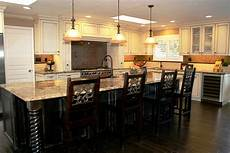 tips for buying a perfect kitchen for you embrace you