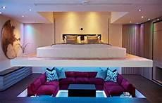 lit relevable plafond un lit escamotable plafond pratique et innovant