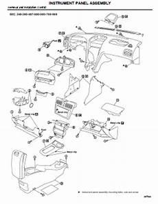 what is the best auto repair manual 2001 chevrolet cavalier parking system infiniti i30 2001 sedan service manual and repair car