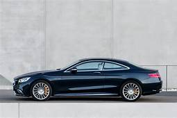 2015 Mercedes Benz S65 AMG Coupe  Digital Trends