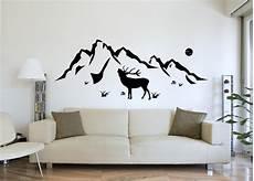 Wohnzimmer Wanddeko Angebote Auf Waterige