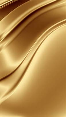 iphone 7 gold wallpaper for iphone x iphonexpapers