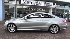 mercedes e coupe 34656 mercedes e class coupe e350 cdi coupe u40124