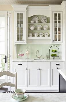we are renovating our kitchen with white cabinets and o r bronze hardware is o r bronze faucet