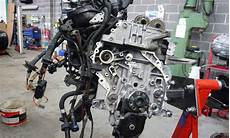 What Is The Problem In Bmw N47 Diesel Engine