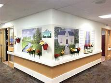 Nursing Home Decor Ideas by Tub Rooms And Other Imagery Idea Dementia Care Homes