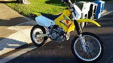 Suzuki Drz For Sale by Drz 450 Motorcycles For Sale