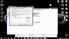 kako namestiti cirilicu na windows 7 kako namestiti cirilicu na windows 7 youtube