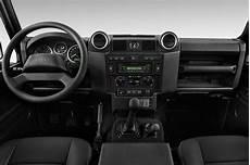 Land Rover Defender Neuwagen Meinauto De