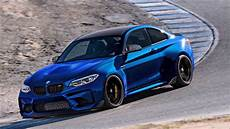 2019 bmw m2 competition specs leaked youtube