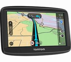 tomtom start 62 ce buy tomtom start 62 6 quot sat nav with uk roi