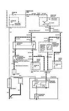 download car manuals 1994 acura integra navigation system acura car manual pdf wiring diagram fault codes dtc