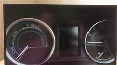 Toyota Auris Hybrid Probleme - toyota auris hybrid will not start get a new 12v